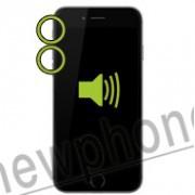 iPhone 8, Volume / mute knoppen reparatie