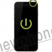 iPhone 6S Aan / uit knop reparatie