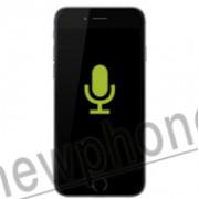 iPhone 6S Microfoon reparatie