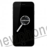 iPhone 6S Plus onderzoek