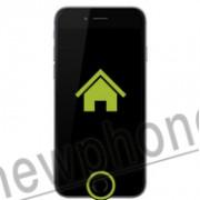 iPhone 6S Thuisknop reparatie