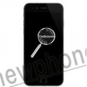 iPhone 7 Plus onderzoek