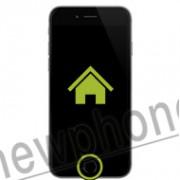 iPhone 7 Plus thuisknop reparatie