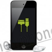 iPod Touch 3G, Software herstellen