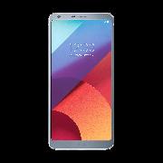 LG G6 Scherm Reparatie