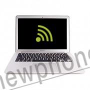 Macbook Air Wi-Fi reparatie