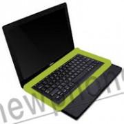 """Macbook A1181 13"""" toetsenbord reparatie"""