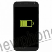 Motorola Moto X accu reparatie