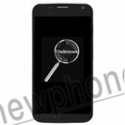 Motorola Moto X onderzoek