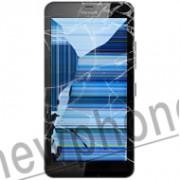 Nokia lumia 640xl scherm reparatie