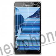 Nokia lumia 950xl scherm reparatie