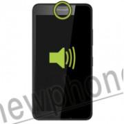 Nokia Lumia 640 ear speaker reparatie