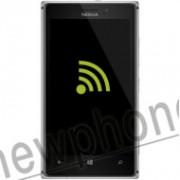 Nokia Lumia 925, Wi-fi reparatie