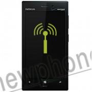 Nokia Lumia 928, Antenne reparatie