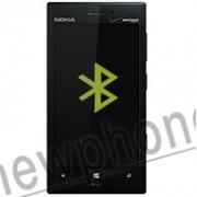 Nokia Lumia 928, Bluetooth reparatie
