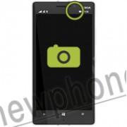 Nokia Lumia 930 camera reparatie