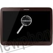 Samsung Tab S5E Onderzoek