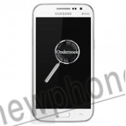 Samsung Galaxy Win I8550, Onderzoek
