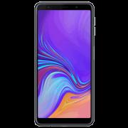 Samsung Galaxy A7 2017 SM-A750FN/DS Scherm Reparatie