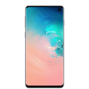 Samsung s10 Scherm Reparatie