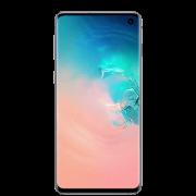 Samsung S10 Plus Scherm Reparatie