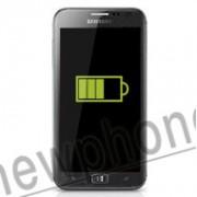 Samsung Ativ, Accu / Batterij reparatie