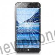 Samsung Ativ, Beeldscherm / aanraakscherm reparatie