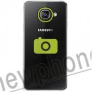 Samsung galaxy a3 back camera reparatie
