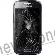 Samsung Galaxy Ace 2, Touchscreen reparatie