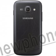 Samsung Galaxy Ace 3, Back cover reparatie