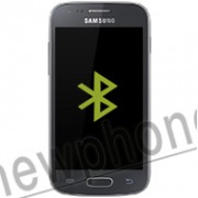 Samsung Galaxy Ace 3, Bluetooth reparatie