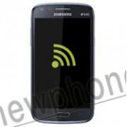 Samsung Galaxy Core, Wi-Fi antenne reparatie