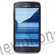 Samsung Galaxy Core, Touchscreen / LCD scherm reparatie