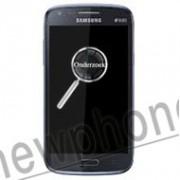 Samsung Galaxy Core, Onderzoek