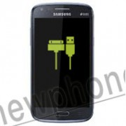 Samsung Galaxy Core, Software herstellen