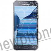 Samsung Galaxy J5 Scherm Reparatie