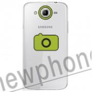 Samsung Galaxy Mega 5.8, Back camera reparatie