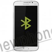 Samsung Galaxy Mega 5.8, Bluetooth reparatie
