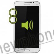 Samsung Galaxy Mega 5.8, Volume knop reparatie