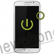 Samsung Galaxy Mega 5.8, Powerknop reparatie