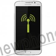 Samsung Galaxy Mega 5.8, GSM antenne reparatie