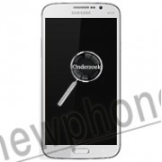 Samsung Galaxy Mega 5.8, Onderzoek
