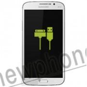Samsung Galaxy Mega 5.8, Software herstellen