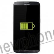 Samsung Galaxy Mega 6.3, Accu reparatie