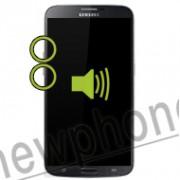 Samsung Galaxy Mega 6.3, Volume knop reparatie
