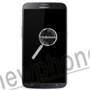 Samsung Galaxy Mega 6.3, Onderzoek