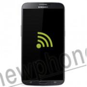 Samsung Galaxy Mega 6.3, WiFi antenne reparatie