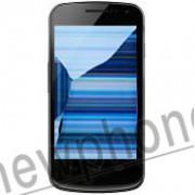 Samsung Galaxy Nexus, Touchscreen / LCD scherm reparatie