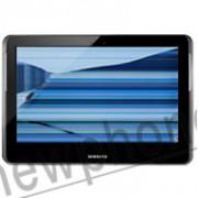 Samsung Galaxy Note 10.1, LCD scherm reparatie