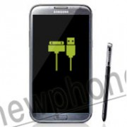 Samsung Galaxy Note 2, Software herstellen
